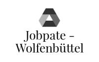 Jobpate